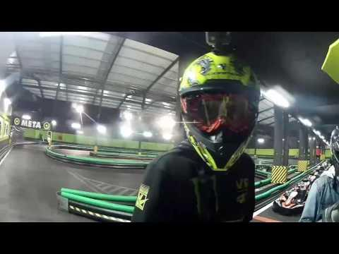 Drift Karting Irun