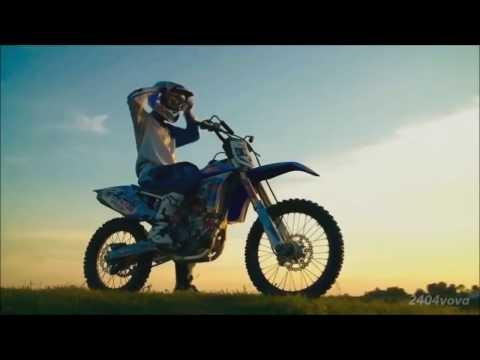 Motocross Best Moments Compilation /Мотокросс лутшие моменты